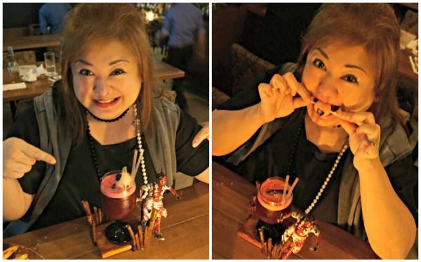 niner-ichi-nana-cocktails-the-hungry-hound-88