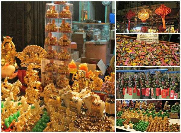 binondo-food-trip-chinatown-01