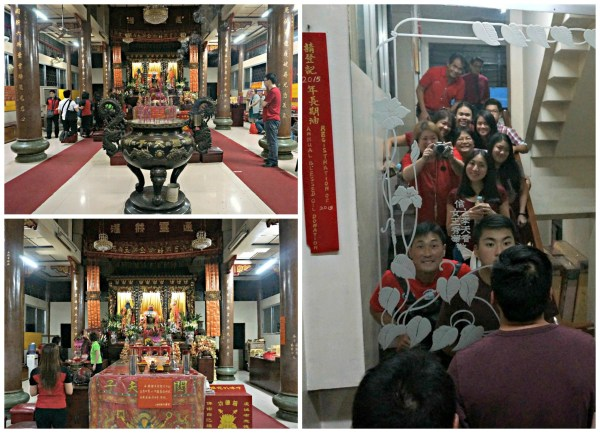 binondo-food-trip-chinese-temple-03