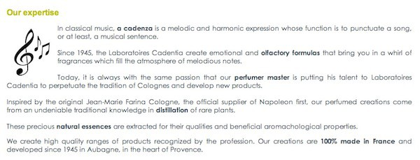 cadentia-our-expertise