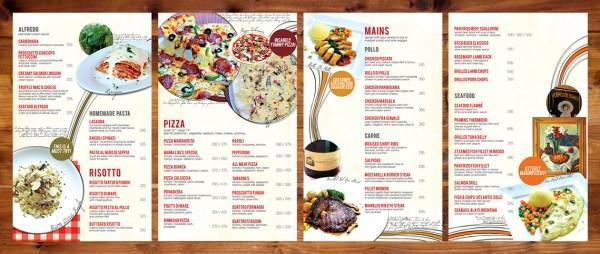 mama-lous-italian-kitchen-22