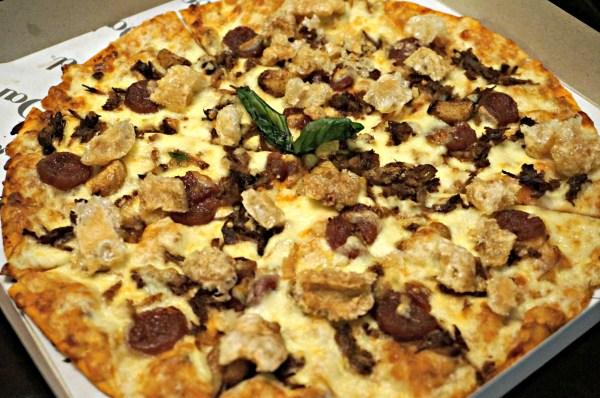 oakwood-premier-manila-platters-to-go-70