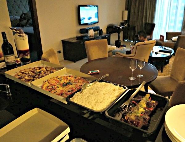 oakwood-premier-manila-platters-to-go-71