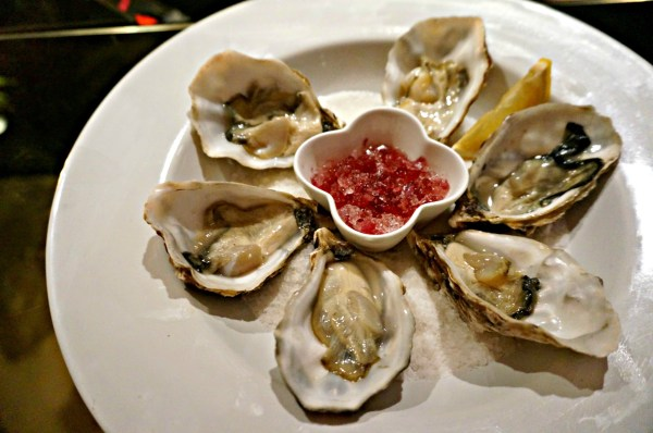 71-gramercy-oysters-78