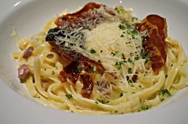71-gramercy-truffle-pasta-97