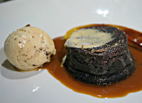 71-gramercy-chocolate-banana-souffle-50