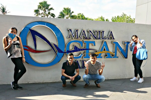 manila-ocean-park-32