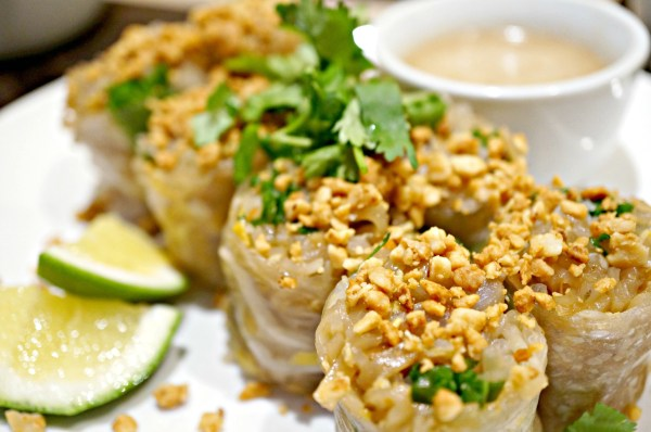 nav-modern-thai-cuisine-74
