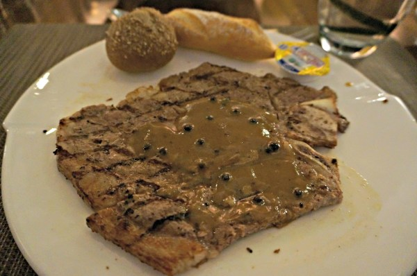 Corniche-Diamond-Hotel-Platter-of-the-Americas-steak-13