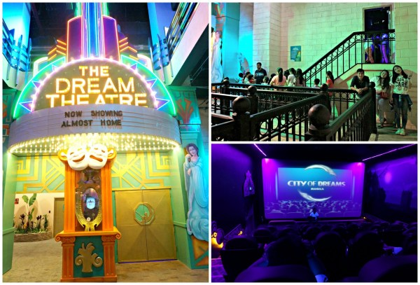 DreamPlay-by-DreamWorks-City-of-Dreams-manila-24