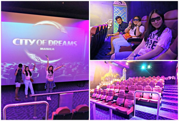 DreamPlay-by-DreamWorks-City-of-Dreams-manila-26