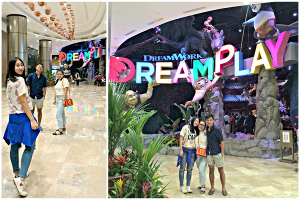 DreamPlay-by-DreamWorks-City-of-Dreams-manila-02