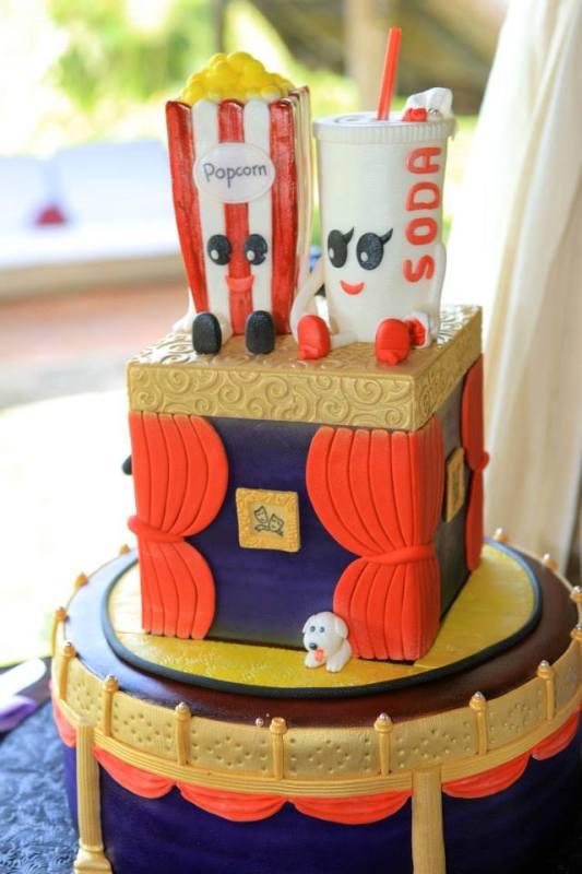 bohemia-cakes-&-pastries-11