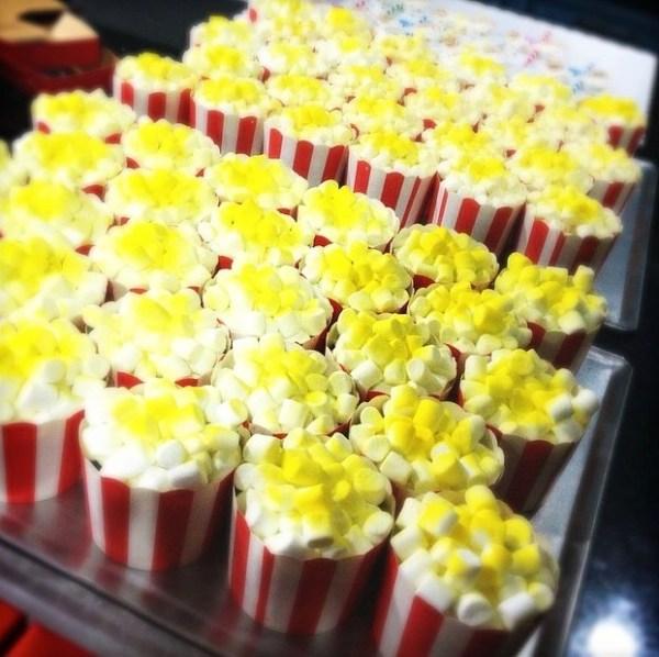 bohemia-cakes-&-pastries-10