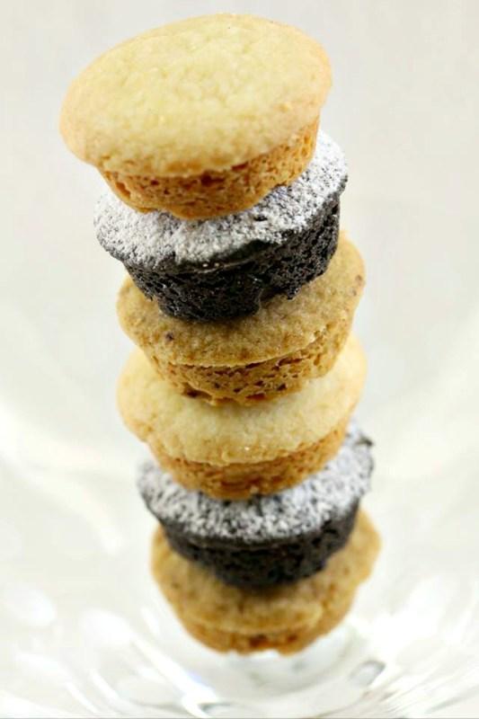 shorbs-shorts-gourmet-manila-shortbread-cookies-08