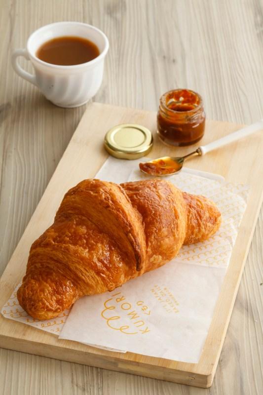 kumori-japanese-bakery-Croissant