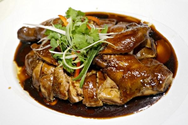 ming-kee-restaurant-11