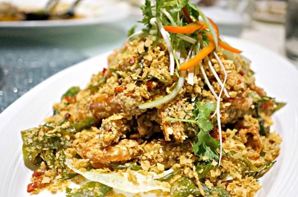 ming-kee-restaurant-12