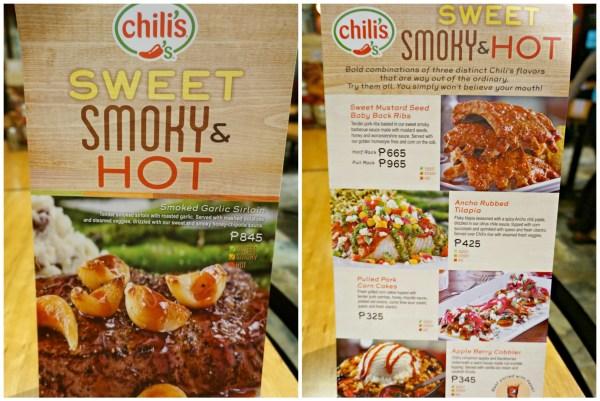 chilis-grill-bar-sweet-smoky-hot-33