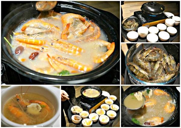 ming-kee-restaurant-16