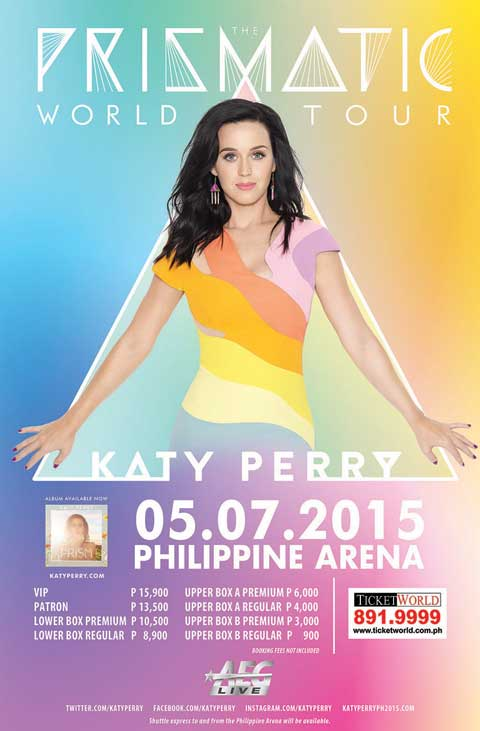 katy-perry-live-in-manila-2015
