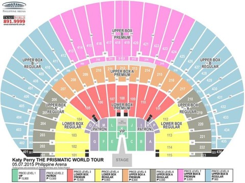 katy-perry-live-in-manila-seatplan-philippine-arena-480x359