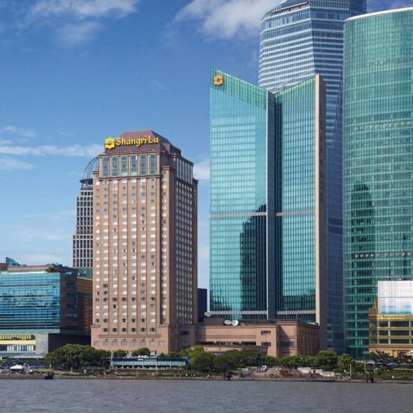 Shang-Palace-Makati-Shangri-La-Manila-55