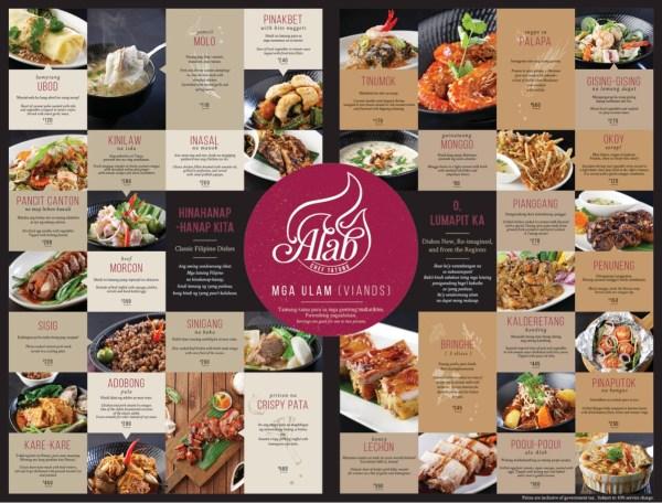 Alab-Chef-Tatung-menu-1