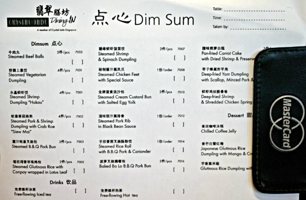 bonifacio-high-street-crystal-jade-dining-in-dimsum-buffet-38