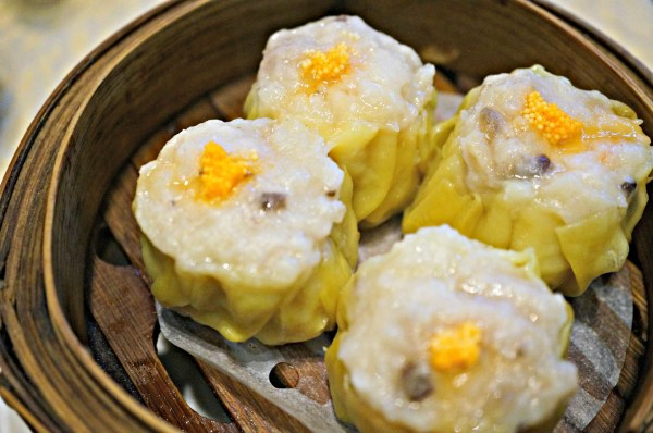 bonifacio-high-street-crystal-jade-dining-in-dimsum-buffet-52