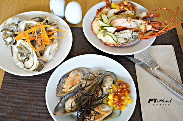 f1-hotel-manila-luzviminda3-filipino-food-festival-54