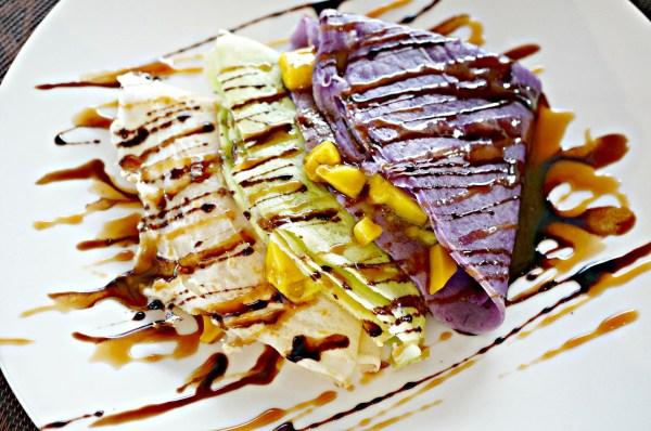 f1-hotel-manila-luzviminda3-filipino-food-festival-67