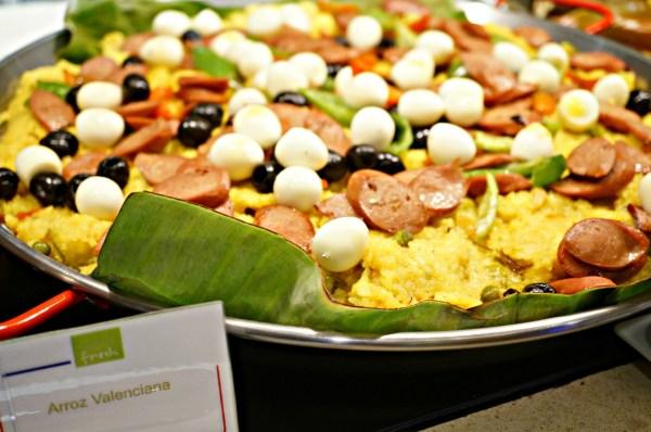 solaire-fresh-filipino-food-festival-sau-del-rosario-39