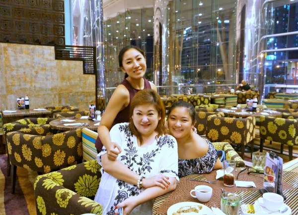 Acaci-Acacia-Hotel-Manila-goppets-73