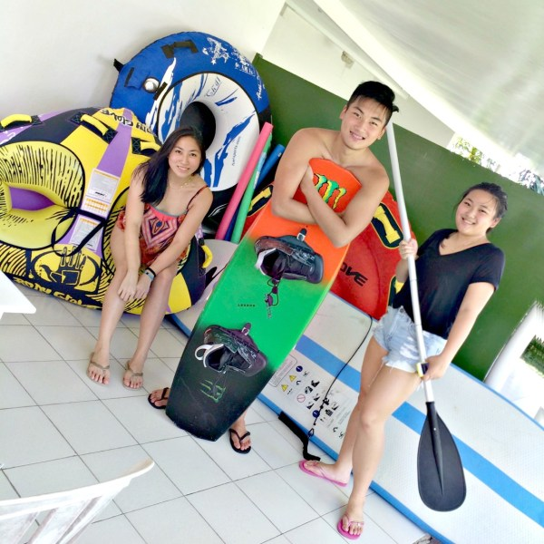 taal-lake-santa-maria-resort-talisay-11