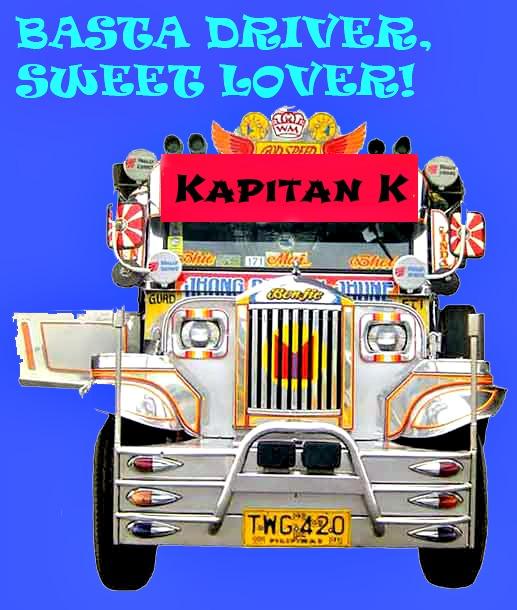 JeepneyPage copy