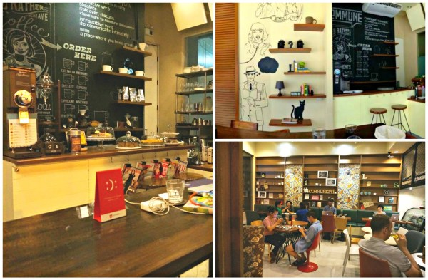 commune-cafe-11