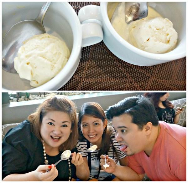 f1-hotel-manila-luzviminda3-filipino-food-festival-22