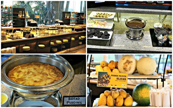 Acaci-Acacia-Hotel-Manila-06