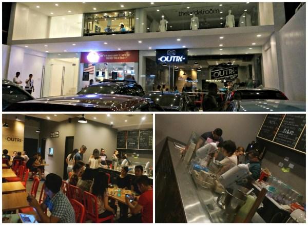 Outre-Manila-liquid-nitrogen-ice-cream-02