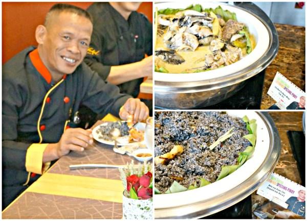 f1-hotel-manila-luzviminda3-filipino-food-festival-88