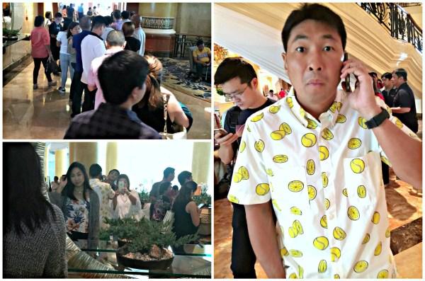 Circles-Makati-ShangriLa-Manila-fathers-day-02