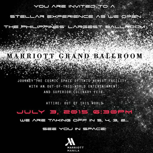 Marriott-Hotel-Manila-Grand-Ballroom-01