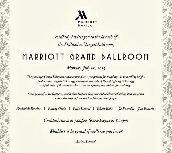 Marriott-Grand-Ballroom-02