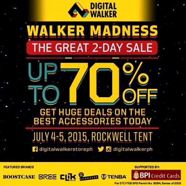 digital-walker-16