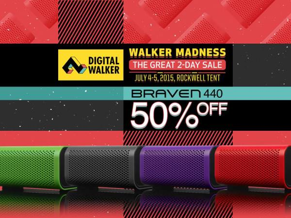 digital-walker-14