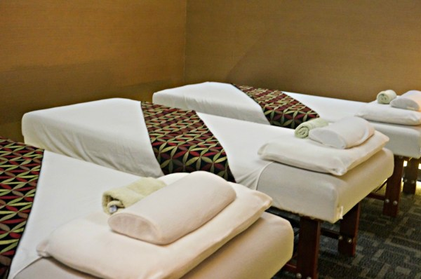 Lurra-Wellness-Spa-acacia-hotel-manila-goppets-20