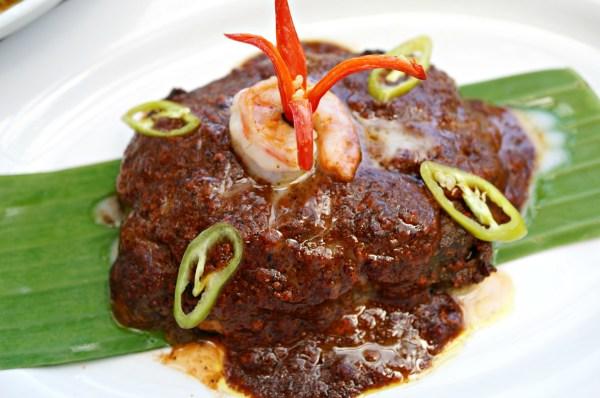 Alab-Chef-Tatung-16