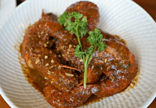 Alab-Chef-Tatung-27