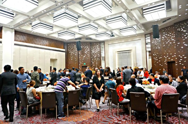 Marriott-Hotel-Manila-Grand-Ballroom-27